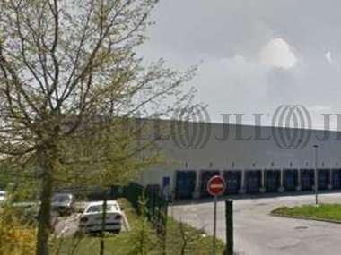 Entrepôt à vendre à BOURG ACHARD 27310 -  RUE DES PEUPLIERS 1
