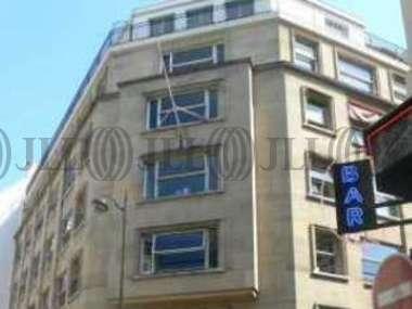 Bureaux à vendre à PARIS 75008 - 18BIS RUE D'ANJOU 1