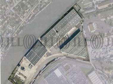 Entrepôt à louer à ST OUEN L AUMONE 95310 - IDF NORD / POLE DE CERGY 1