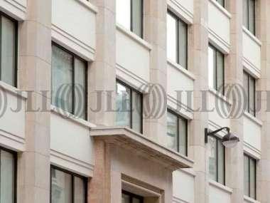 Bureaux à louer à PARIS 75008 - OPUS 4/8 1