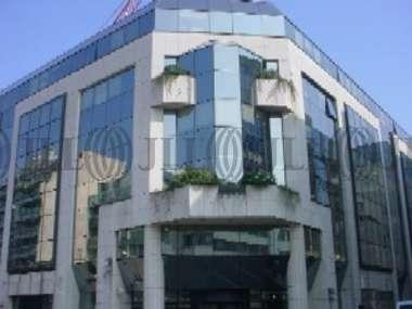 Bureaux à louer à BOULOGNE BILLANCOURT 92100 - MEDIA SQUARE 1
