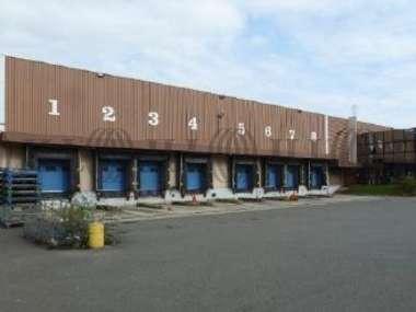 Entrepôt à vendre à ST OUEN L AUMONE 95310 - IDF NORD / POLE DE CERGY 1