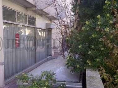 Bureaux à vendre à PARIS 75010 - 42 RUE DE L'AQUEDUC 1