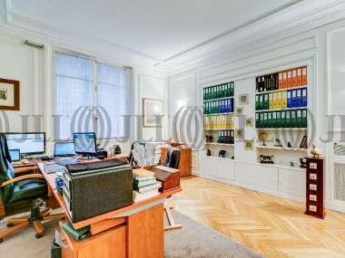 Bureaux à vendre à PARIS 75116 - 3 RUE DU DOME 1