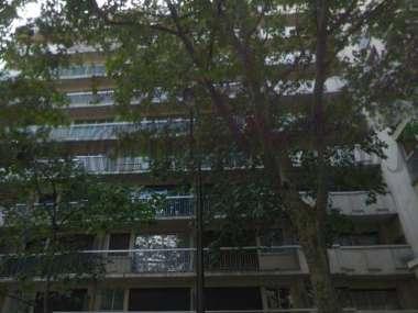 Bureaux à vendre à PARIS 75015 - 83-85 RUE SAINT CHARLES 1