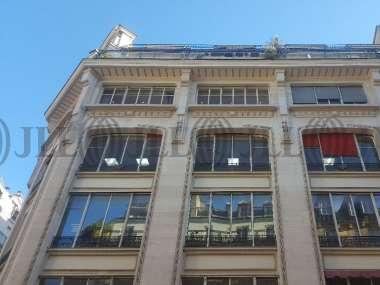Location bureaux paris 10 me arrondissement 75010 jll - Bureau de change paris sans commission ...