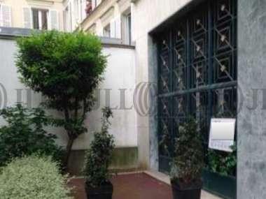 Bureaux à vendre à PARIS 75018 - 47 RUE MARX DORMOY 1