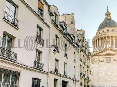 Bureaux à louer à PARIS 75005 - 19-21 RUE VALETTE 1