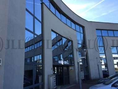 Bureaux à vendre à PALAISEAU 91120 - PARC GUTENBERG - BAT B 1