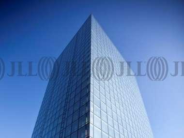 Bureaux à louer à MONTREUIL 93100 - CITYSCOPE 1