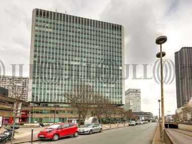 Bureaux à louer à PARIS 75014 - HERON BUILDING 1