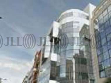Bureaux à louer à LEVALLOIS PERRET 92300 - 80-82 RUE ANATOLE FRANCE 1