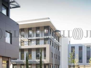 Bureaux à louer à VIENNE 38200 - JDS CENTER 1