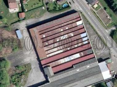 Entrepôt à vendre à RUPT SUR MOSELLE 88360 - 33 ROUTE DE MAXONCHAMP 1