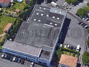 Entrepôt à vendre à ANGOULEME 16000 - 10 BOULEVARD ARTIGALAS 1