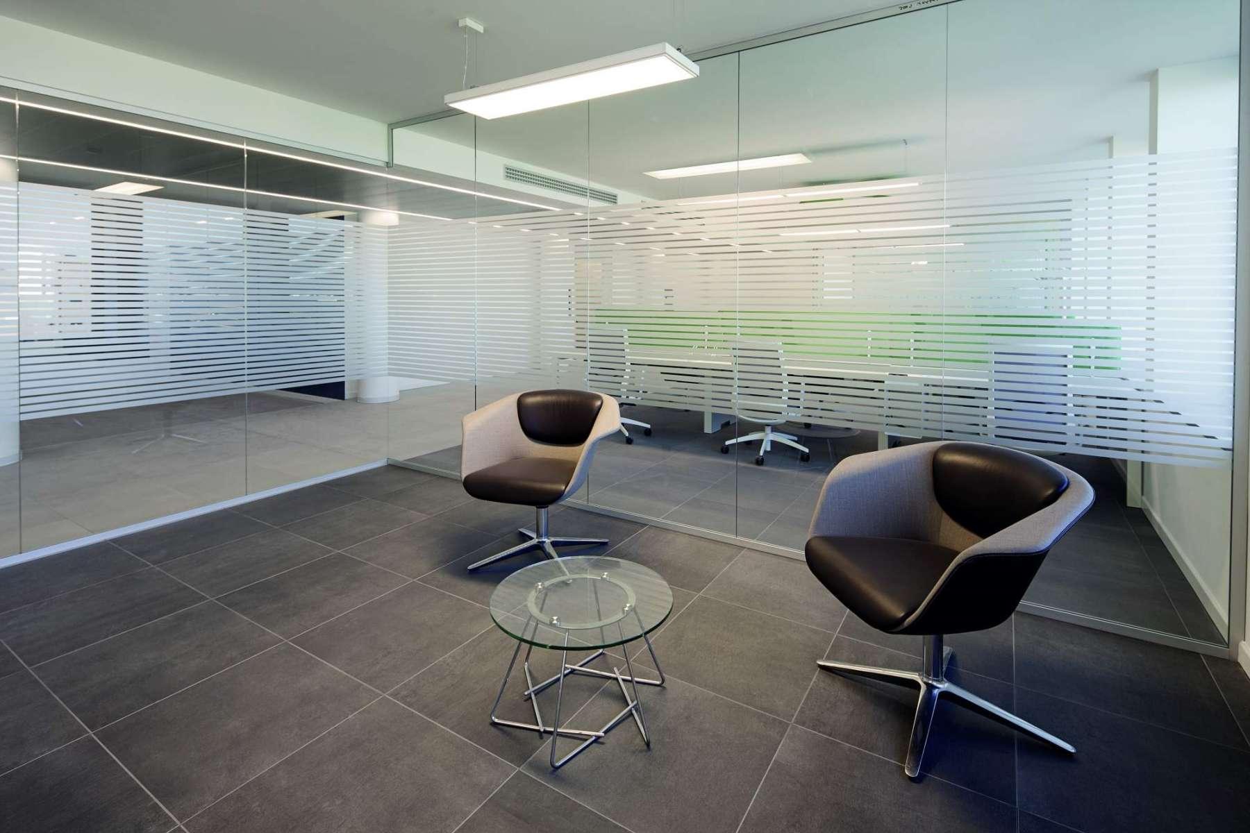 Giorgione directional center uffici immobili per in locazione jll