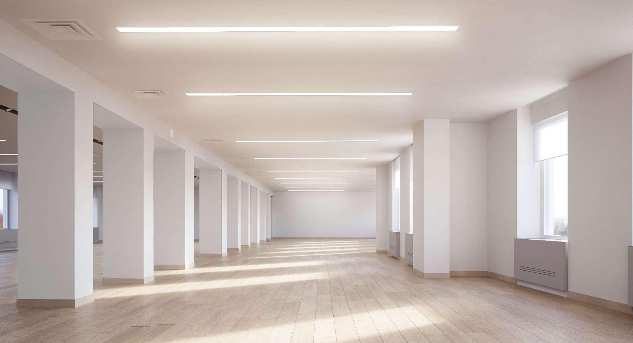 Via borromei 5 uffici immobili per in locazione jll for Uffici attrezzati milano
