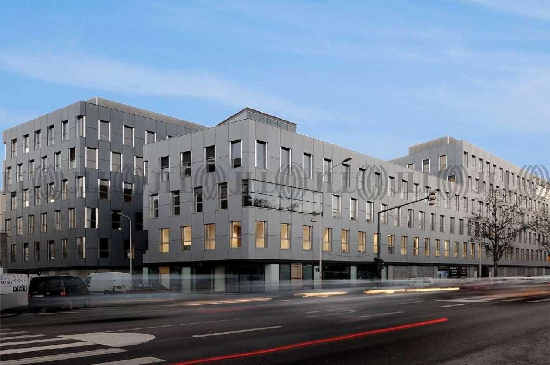 Location Bureaux lyon 8me arrondissement 69008 JLL