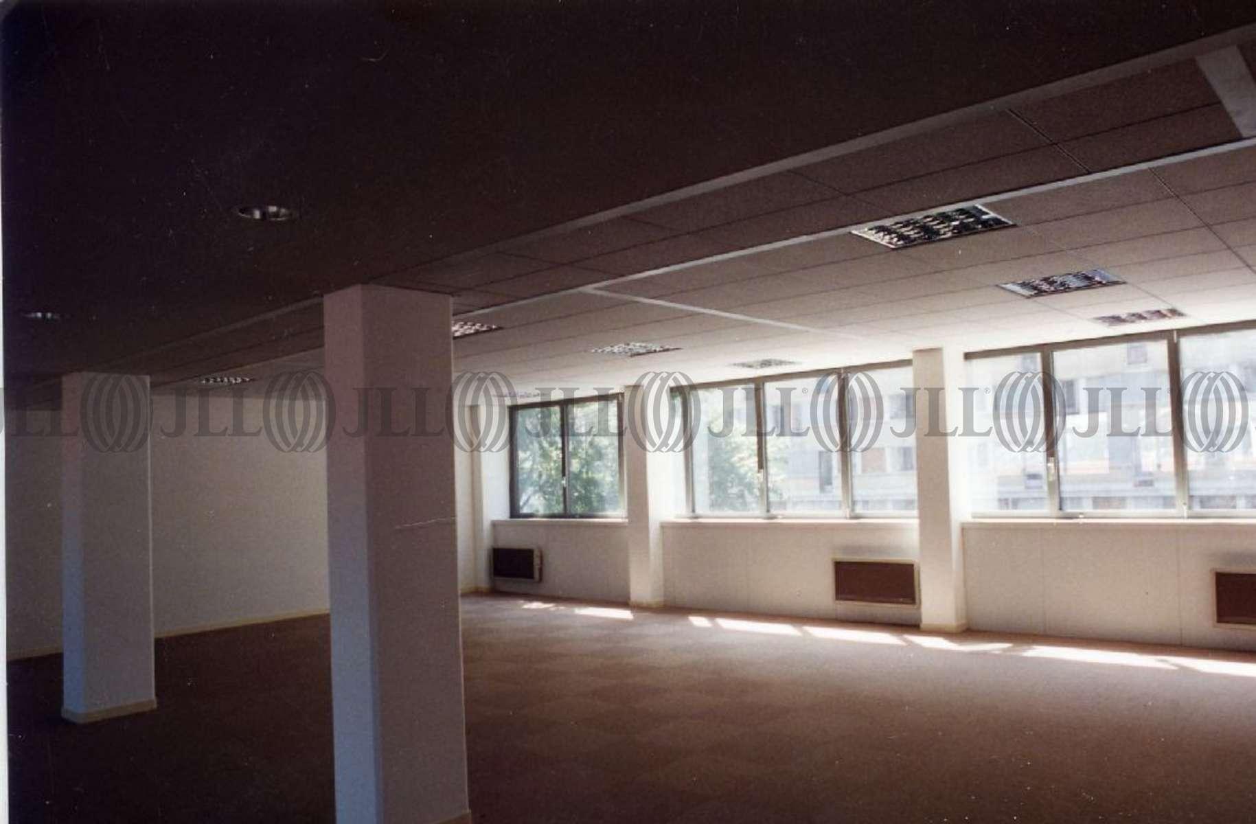 Bureaux louer LE SILLY PYRAMIDE 92100 BOULOGNE BILLANCOURT 12644