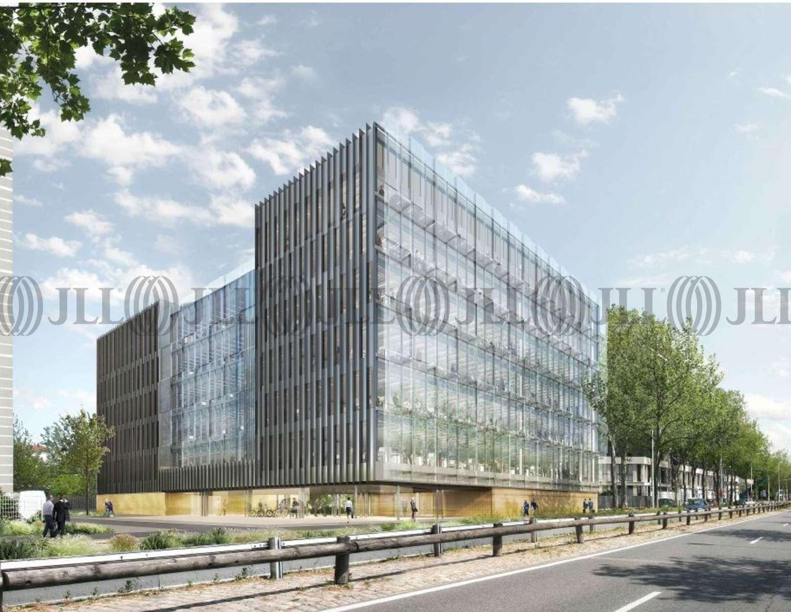 Location Bureaux lyon 5me arrondissement 69005 JLL