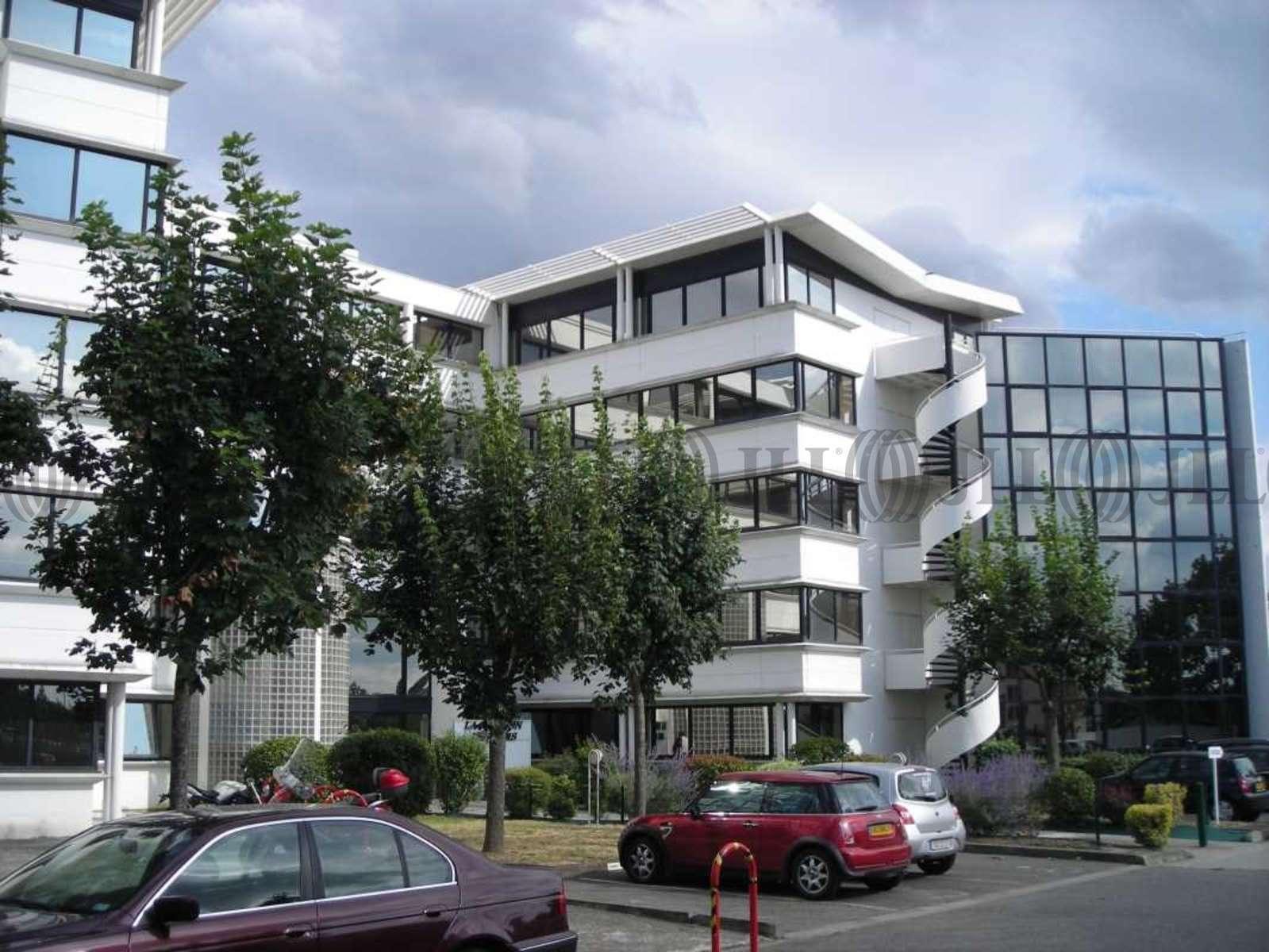 Bureaux louer la maison des lois 31100 toulouse tm592038 for Location garage toulouse 31100