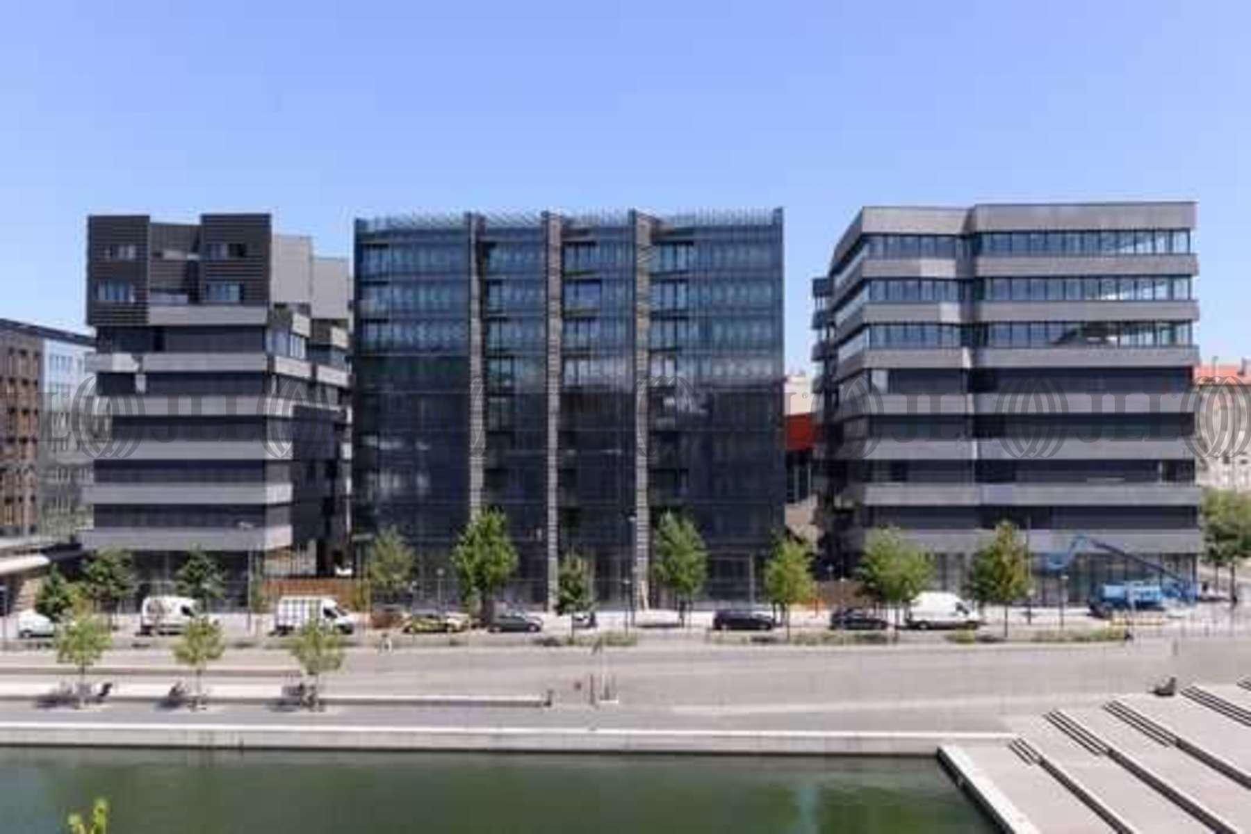 Location Bureaux lyon 2me arrondissement 69002 JLL