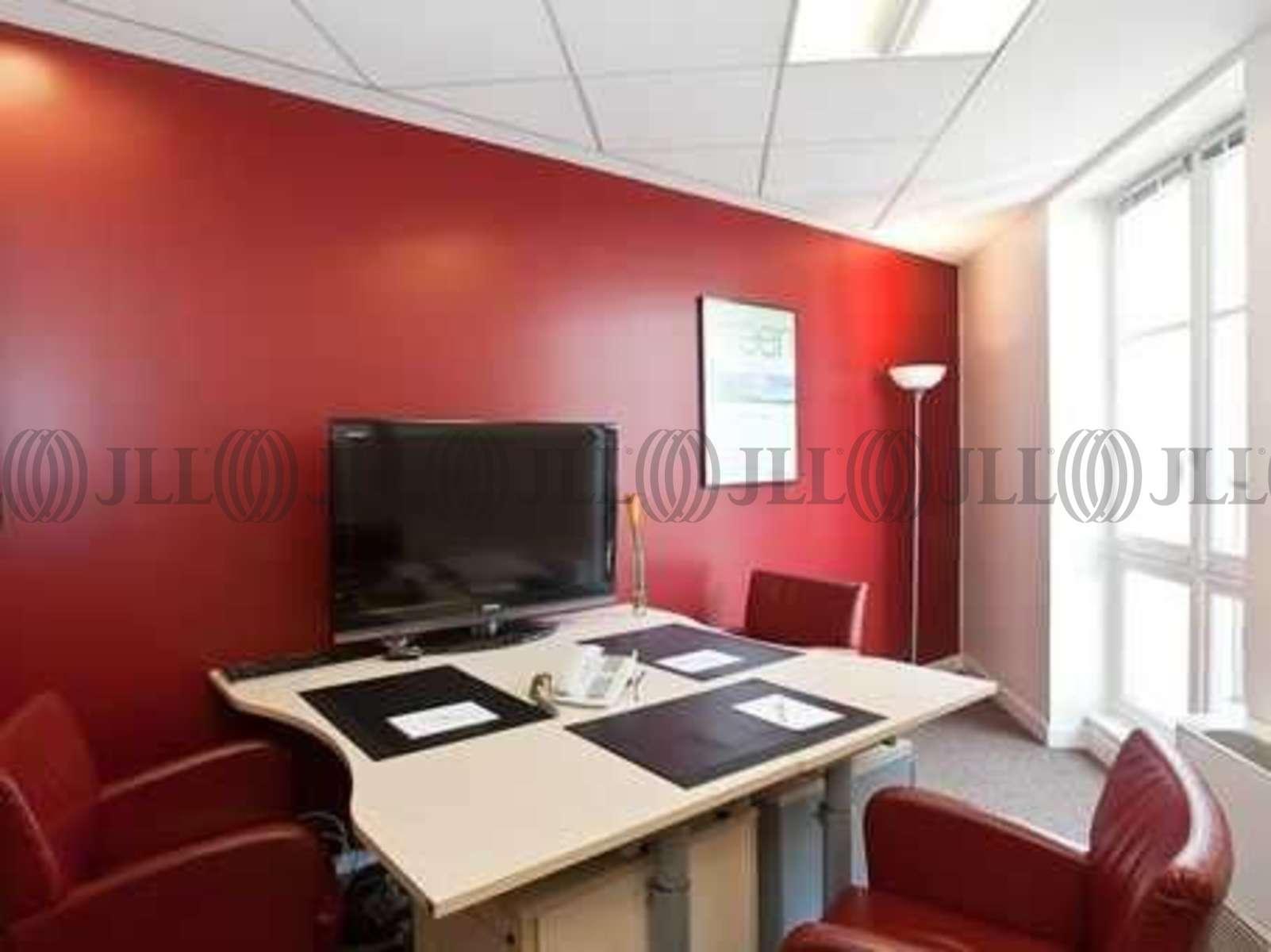 Bureaux à louer centre d affaires paris opera paris