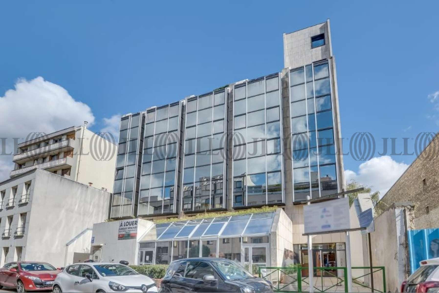 Bureaux louer 175 177 rue d 39 aguesseau 92100 boulogne - Location meublee boulogne billancourt ...