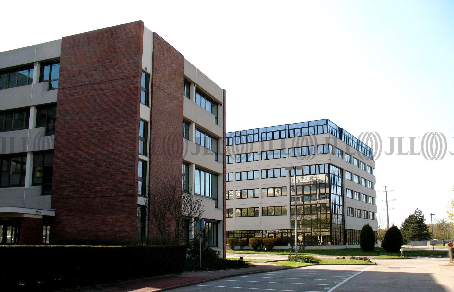 Bureaux louer espace montigny 78180 montigny le - Bureau de change montigny le bretonneux ...