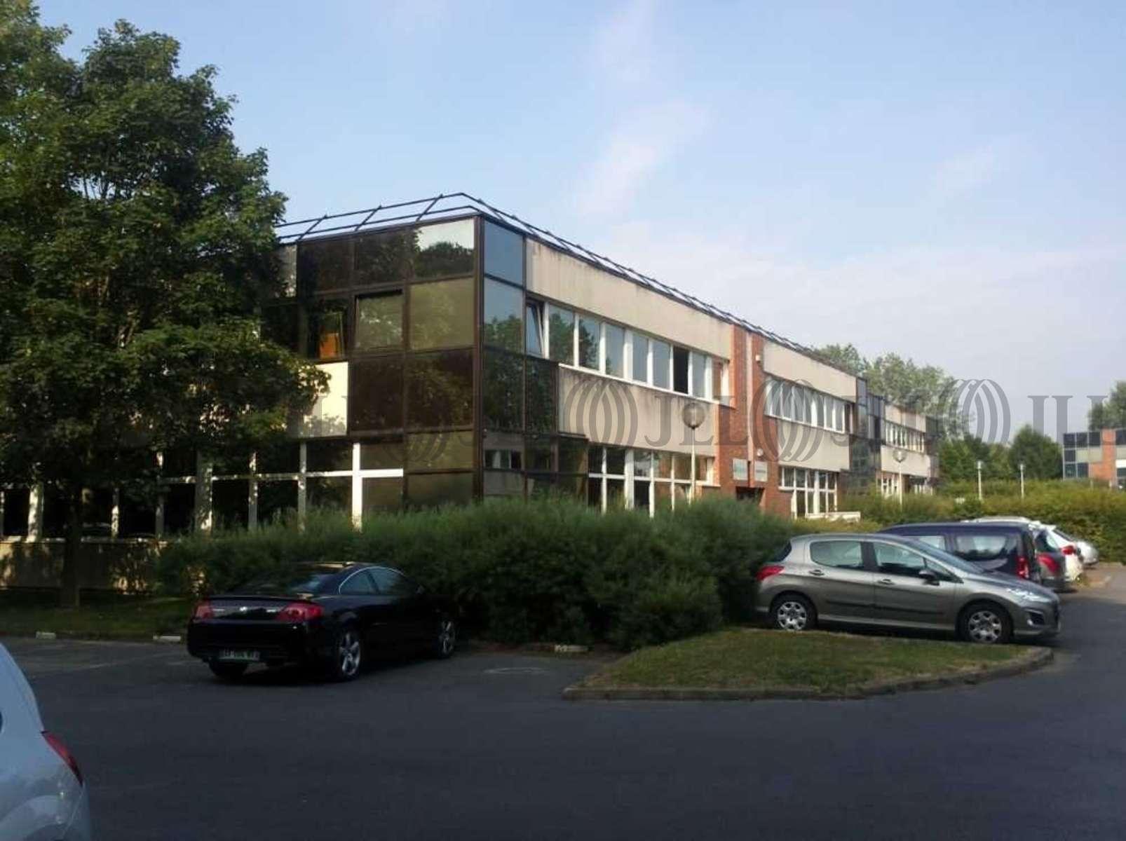 bureaux louer parc burospace 91570 bievres 28219 jll. Black Bedroom Furniture Sets. Home Design Ideas
