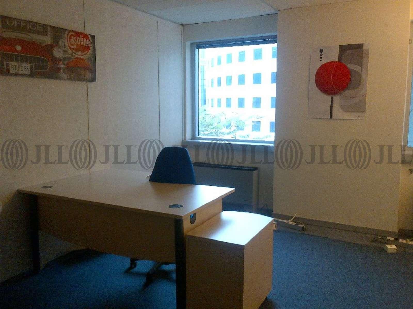 Bureaux à louer les bureaux de sevres 92310 sevres 26977 jll
