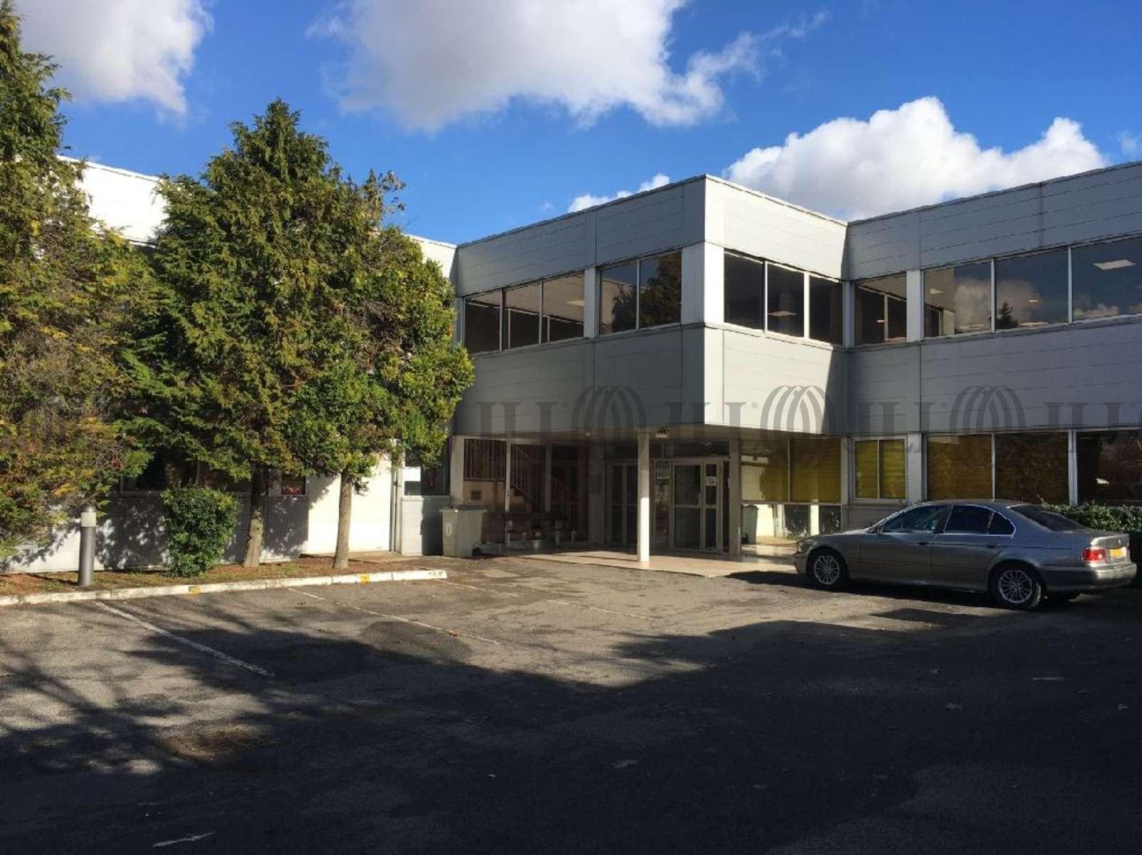 Bureaux à louer m² fresnes location bureaux fresnes