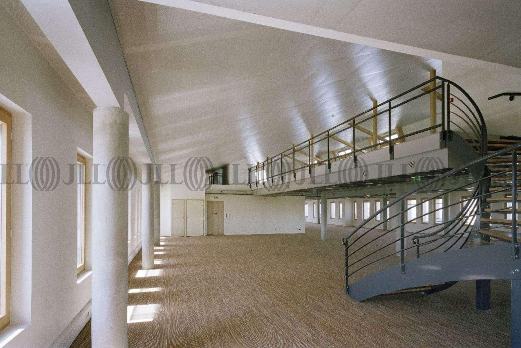 location salle jonage