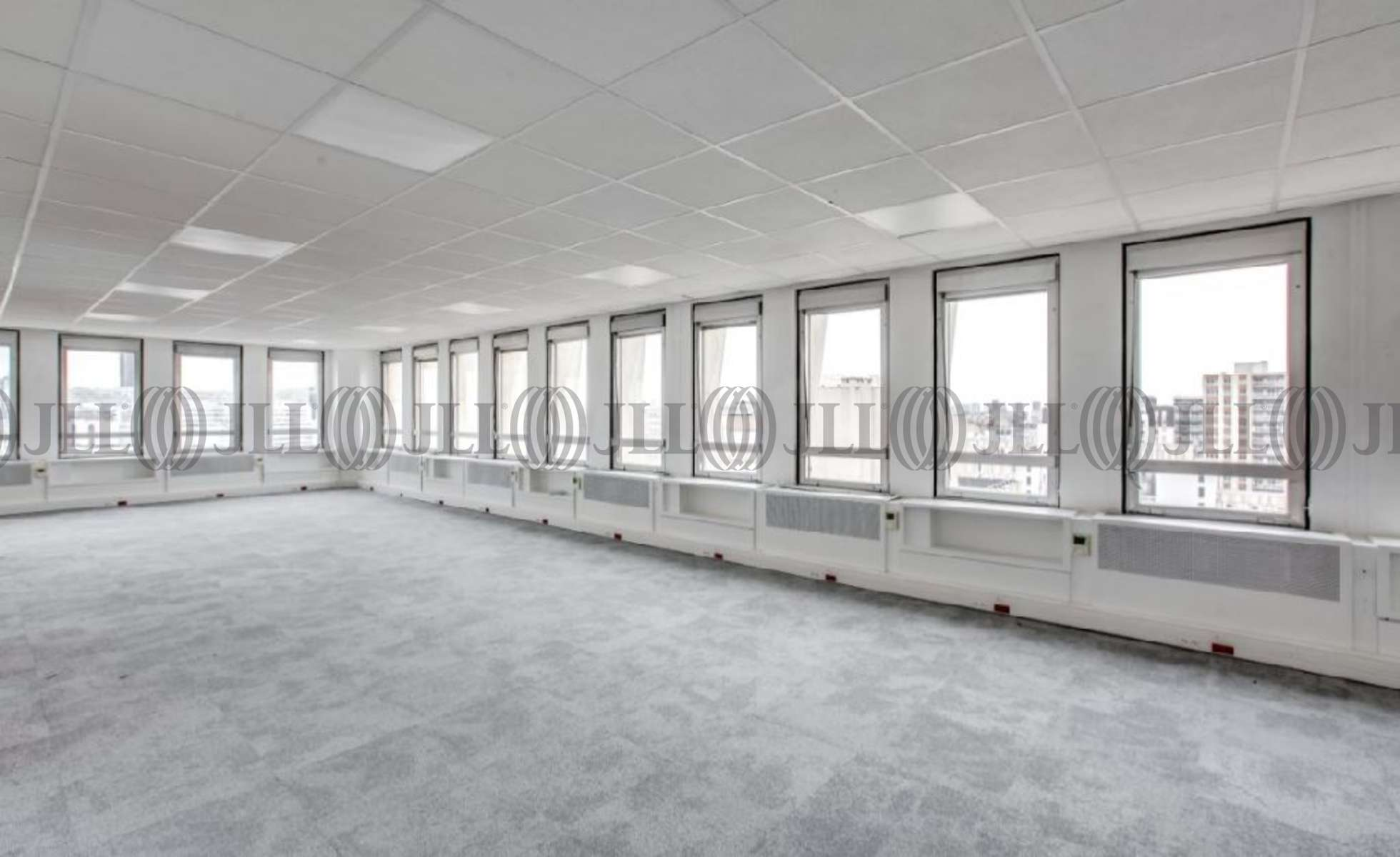 bureaux louer tour georges pitard 75015 paris 54888 jll. Black Bedroom Furniture Sets. Home Design Ideas
