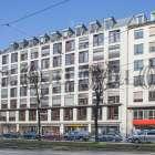 Büroimmobilie  München foto M1246 1