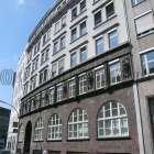 Büroimmobilie  Hamburg foto H1143 1