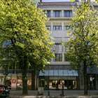 Büroimmobilie miete Düsseldorf foto D0089 1