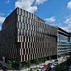 Büroimmobilie miete Hamburg foto H0445 1
