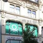 Einzelhandel miete Erfurt foto E0402 1