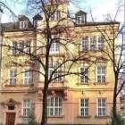 Büroimmobilie miete München foto M1390 1