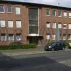 Grundstück Düsseldorf foto I0226