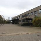 Industrieimmobilie Bremen foto I0018