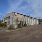 Lagerhalle Bergheim foto I0017