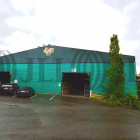 Lagerhalle Wiehl foto I0039