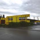 Lagerhalle Wiehl foto I0040