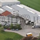 Lagerhalle Eresing foto I0042