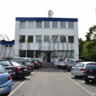 Lagerhalle Bochum foto I0043