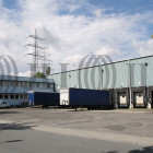 Umschlagshalle Bischofsheim foto I0049
