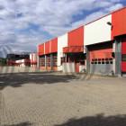 Lagerhalle Kaiserslautern foto I0051