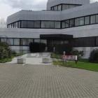 Produktionshalle Köln Foto I0059
